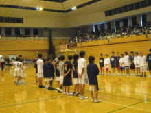 コーチのざわごと-茅ヶ崎・鎌倉vs藤沢