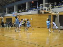 コーチのざわごと-vs逗子コスモス