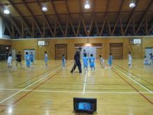 コーチのざわごと-onari091214