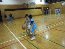 コーチのざわごと-onari091214-3