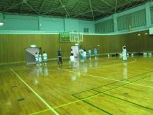 コーチのざわごと-kamatai091216