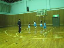 コーチのざわごと-kamatai091216-2