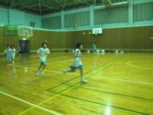 コーチのざわごと-kamatai100106-2