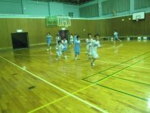 コーチのざわごと-kamatai100106