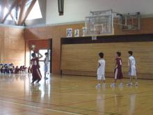 コーチのざわごと-vs eagles3