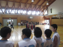 コーチのざわごと-vs eagles4
