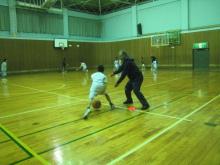 コーチのざわごと-kamatai100128