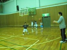 コーチのざわごと-kamatai100128-2