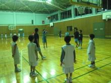 コーチのざわごと-kamatai100201