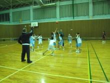 コーチのざわごと-kamatai100203