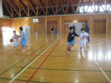 コーチのざわごと-onari100206