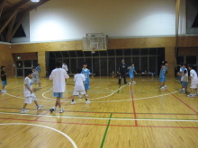コーチのざわごと-onari100211-3