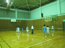 コーチのざわごと-kamatai100224