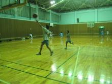 コーチのざわごと-kamatai100301