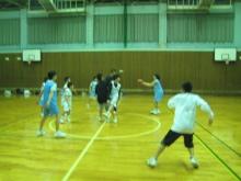 コーチのざわごと-kamatai100301-2