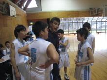 コーチのざわごと-vs urawa-minami2