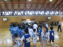 コーチのざわごと-vs urawa-minami3