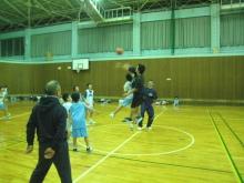 コーチのざわごと-kamatai100310-3