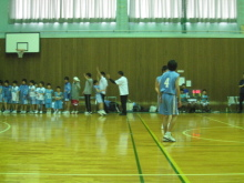 コーチのざわごと-Hi Touch!