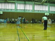 コーチのざわごと-Last Game