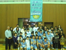 コーチのざわごと-shugo photo