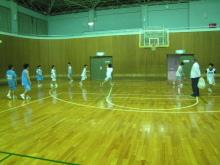 コーチのざわごと-kamatai100317-2
