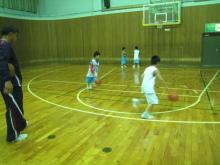 コーチのざわごと-kamatai100317