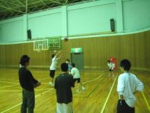 コーチのざわごと-kamatai100317-3