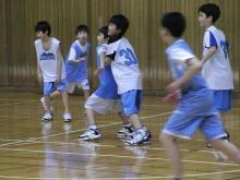 コーチのざわごと-kamatai100408-4