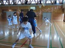 コーチのざわごと-oanari100410-3