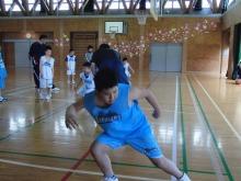 コーチのざわごと-oanari100410-4