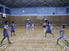 コーチのざわごと-kamatai100419