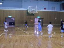 コーチのざわごと-kamatai100422