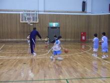 コーチのざわごと-kamatai100422-2