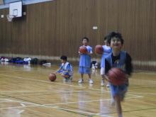 コーチのざわごと-kamatai100422-3