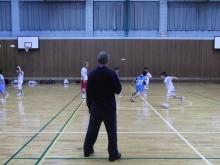 コーチのざわごと-kamatai100426