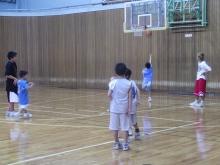 コーチのざわごと-kamatai100426-2