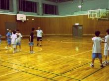 コーチのざわごと-kamatai100512