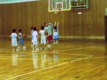 コーチのざわごと-kamatai100512-2