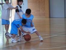 コーチのざわごと-onari100522