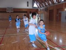 コーチのざわごと-onari100522-2