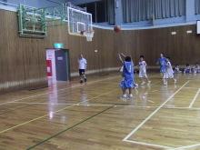コーチのざわごと-kamatai100526