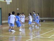 コーチのざわごと-kamatai100526-2