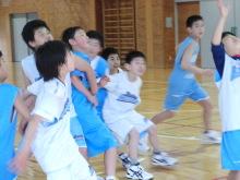 コーチのざわごと-onari100529