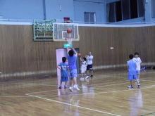 コーチのざわごと-kamatai100602