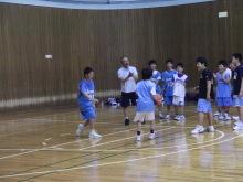 コーチのざわごと-kamatai100603-2
