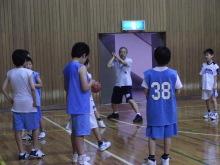 コーチのざわごと-kamatai100609-2