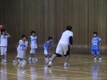コーチのざわごと-kamatai100609