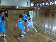 コーチのざわごと-onari100612