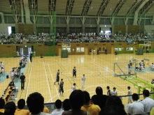 コーチのざわごと-Hiratsuka Arena